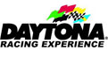 Daytona Racing Experience